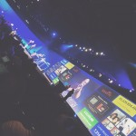 Citrix Synergy 2015 i Orlando