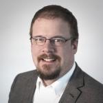 Peter Holm – Ny CTO på Crossnet
